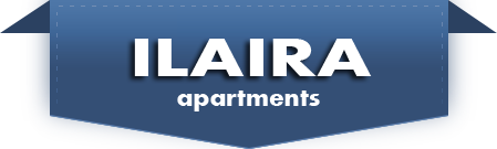 Ilaira Apartments